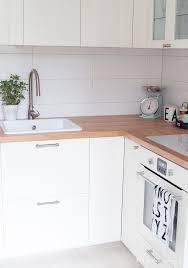 miniküche ikea die besten 25 ikea küche metod ideen auf metod küche
