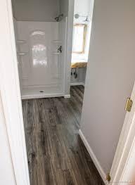 Laminate Flooring In Bathrooms Pros And Cons Exotic Wood Flooring Types Pros And Cons Part I Express