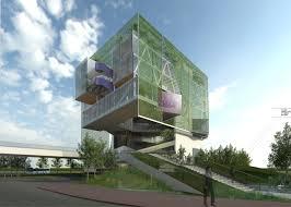 Park Design Ideas The Winners Of Hong Kong Science Park U0027gift U0027 Design Ideas Competition