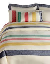 hudson bay flannel duvet cover sweetgalas