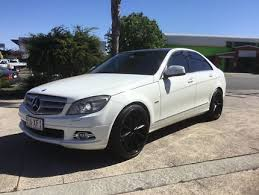 mercedes dealers brisbane 2010 mercedes e220 turbo diesel cars vans utes gumtree