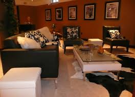 dezigner digz home staging and interior decorating services