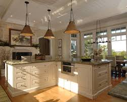 kitchen l shaped island l shaped island houzz