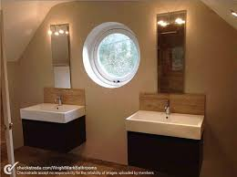 Bathroom Design Southampton Traditional Bathrooms Southampton Bathrooms Fitters Wright