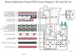 fanuco garabines articles page four way switch wiring diagram for