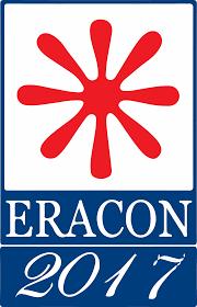 erasmus congress and exhibition eracon