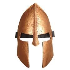 Spartan Costume Halloween 6 Essential Props Spartan Warrior Costume Ebay