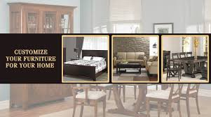 Countrytime Furniture & Home Decor Home