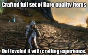 Guild Wars 2 Meme - guild wars 2 first world problems memes quickmeme