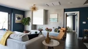property brothers living rooms property brothers battle to do the best beach house renovation