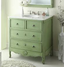 yellow cottage bathroom photos hgtv green bathroom vanity cottage