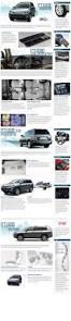 50 best toyota tundra images on pinterest toyota trucks toyota