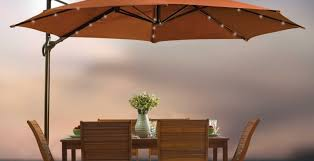 patio u0026 pergola patio umbrella set patio furniture walmart resin