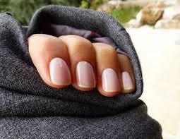 15 short u0026 natural nail designs nail art designs 2017