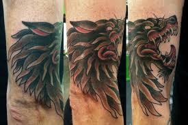 dragon tattoo neo traditional danielhuscroft com