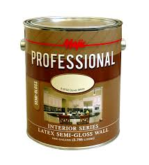 professional interior paints majic paints