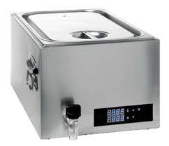 cuisine cuiseur thermoplongeur cuisine cuiseur basse temperature cuiseur bt