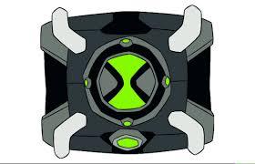 image ben 10 omniverse omnitrix 2 png ben 10 wiki fandom