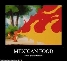 Mexican Food Memes - mexican food store cooking wise from all world