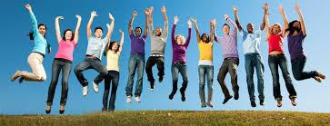 Help Desk Internship Front Desk Internship Traineeship 12 Month J1 Visa