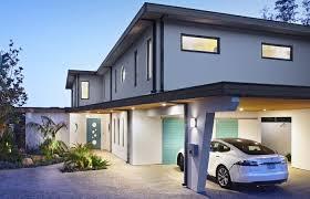 high efficiency home plans house plans construction passive solar greenhouse homes