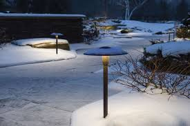 Landscape Lighting Installers Clc Services Quality Landscape Lighting In Kansas City