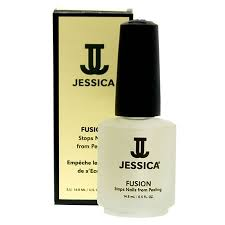 rituals beauty hero product jessica fusion for peeling nails