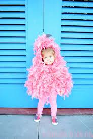 Toddler Sully Halloween Costume Diyflamingosully Attentiontodarling Jpg