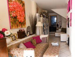 property listing live algarve real estate agency property