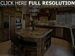 images about diy kitchen island pinterest islands rolling carts office large size kitchen island table ideas baytownkitchen extraordinary design with three backless seating and