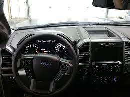 new 2018 ford f 150 xlt xtr 4 door pickup in lloydminster ab 18t014
