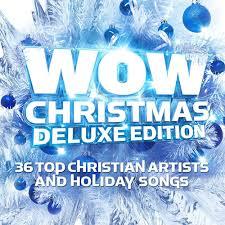 17 amazing christian christmas albums for 2017 salt of the sound