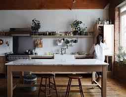 Re Home Kitchen Design 30 Of House U0026 Home U0027s Best Ever Kitchens