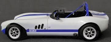 kit cars to build fisher fury r1 kit car build