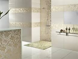 Bathroom Tile Pattern Ideas Zampco - Bathroom tile designs patterns