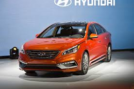 build a hyundai sonata 2015 hyundai sonata build your own feature goes live automobile