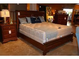 daniel s amish king bedroom set 30 80k set gustafson s furniture