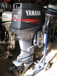 used yamaha outboard motors used yamaha outboard motors suppliers