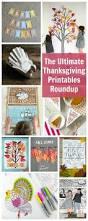 thanksgiving day games for kids 63 best thanksgiving images on pinterest thanksgiving