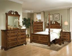 luxury kathy ireland bedroom furniture 60 in small home decor