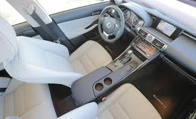 white lexus is 250 red interior lexus is 250 2015 red image 313