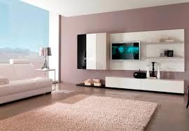 room desighn room design ideas robinsuites co