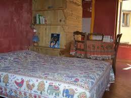 chambres d hotes mercantour chambre de la étoile d hôtes en mercantour photo de