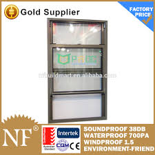 double hung window security double hung window double hung window suppliers and manufacturers