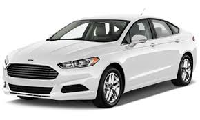 ford lease ford lease deals in ma at rodman ford