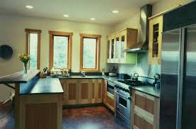 How Much Do Custom Kitchen Cabinets Cost Download Custom Kitchen Cabinet Cost Homecrack Com