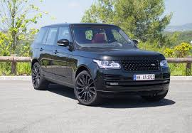 land rover voque hire range rover vogue rent new range rover vogue supercharged