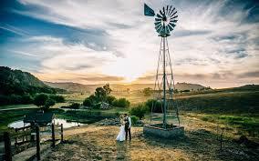 Barn Wedding San Luis Obispo Darren U0026 Melissa Holland Ranch Wedding U2013 San Luis Obispo
