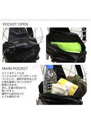 Massachusetts Small Travel Bags images Bag shop cross over small cute shoulder bag shoulder men 39 s ladies jpg