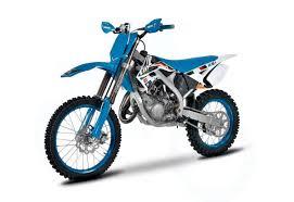 85cc motocross racing dirt bike magazine 2017 mx buyer u0027s guide 125cc u0026 smaller
